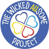 The Wicked AUsome Project